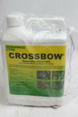 Crossbow Specialty Herbicide 32oz Quart 2 4 D & Triclopyr Weed & Brush Killer