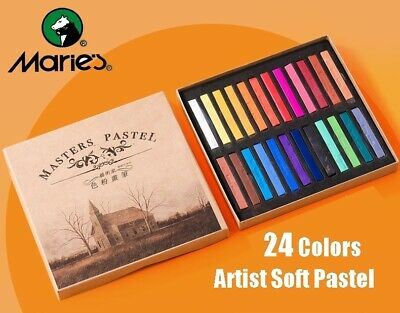 1KG Air Hardening Modelling Clay AIR DRY CLAY White for Art Learner Craft Supply