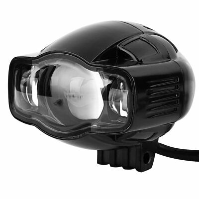 20W LED Spotlights for BMW R1200GS GSA Adventure Tourer Motorcycle Motorbike AU
