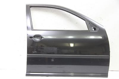 Door front right for VW GOLF 4 Variant  1J4831056H 49437