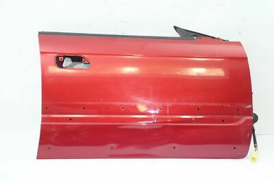 Door front right for Subaru OUTBACK BH  98981