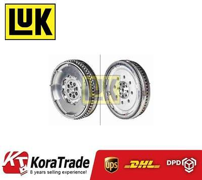 Luk 415 0325 10 Oe Quality Dual Mass Flywheel