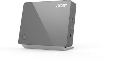 Acer WiGig ProDock Wireless Dockingstation
