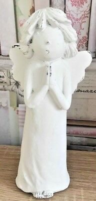 Latex Mould for making this lovely large primitive angel