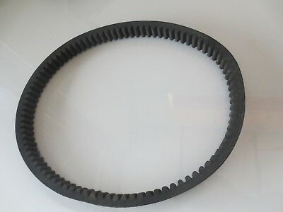 1999-2000 KAWASAKI PRAIRIE 400 2X4 /& 4X4 HIGH PERFORMANCE ATV CVT DRIVE BELT