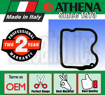 Athena Valve Cover Gasket for Honda Scooters