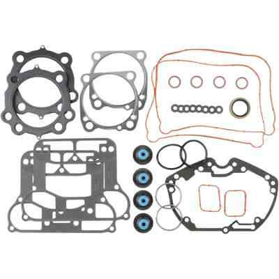 Cometic | Gasket Kit Top End Buell | C10115