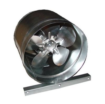 Dospel Axial Pipe Fan Fan Ventilator Vineyard 315 Mm