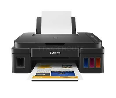 EPSON L1300 A3 size Ink Tank System Printer Continuous Ink Flow