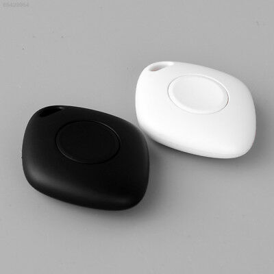 E857 iTag 2-colors Mini Bluetooth 4.0 Anti-lost tracker for android cell Phone