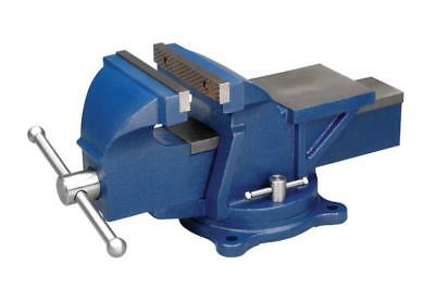 Wilton-11106J 6 In. General Purpose Bench Vise w/Swivel Base