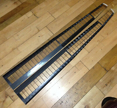 F1C Special Carbon Wing With Flaps Airmodel Freeflight F/f  Ukraine Made New.