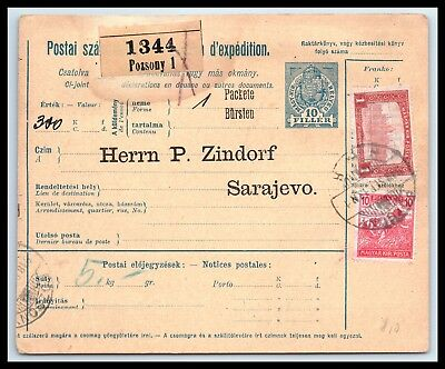 Goldpath: Hungary Cover  _Cbhw_10_02