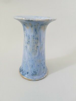 Aultcliff Pottery ( Ashby guild ) Vase Early 20th century