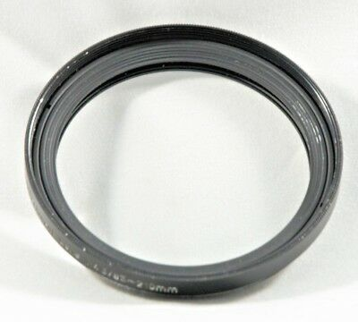 Asahi (Pentax) Attachment Lens (Close-Up) for 85-210mm f/4.5 Lens