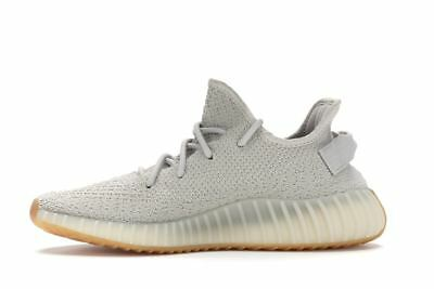 Adidas Yeezy Boost 350 V2 Sesame - Pre-Order - Any Size