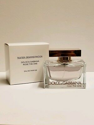 e3cfe5d1b83c TESTER WOMEN DOLCE Garden By Dolce Gabbana 2.5 oz Edp Spray New No ...