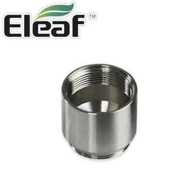 2pcs Eleaf Extended adaptor  Vent Pipe for Ello Series