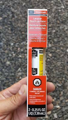 New Ford Triple Yellow Tri-Coat Touch Up Paint