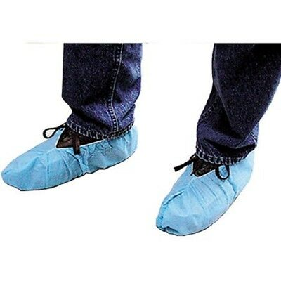Surface Shields Shoe Covers, 10 Pair