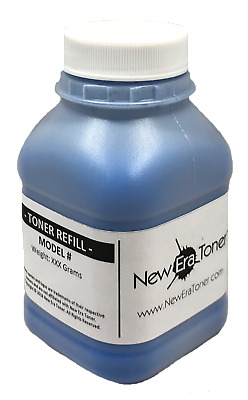 (45g) Cyan Toner Refill for Brother TN-210 MFC-9320CW MFC-9325CDW MFC-9325CW