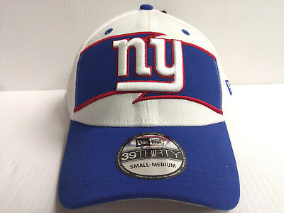 the latest ac758 46e53 New York Giants Cap Era 39Thirty Stretch 2018 Thanksgiving Day Sideline Hat