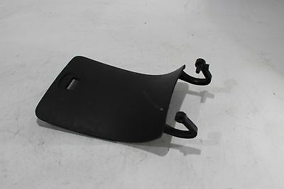 02-13 Honda Silver Wing 600 Fuel Lid Gas Cap Fuel Cover 64451-mct-010