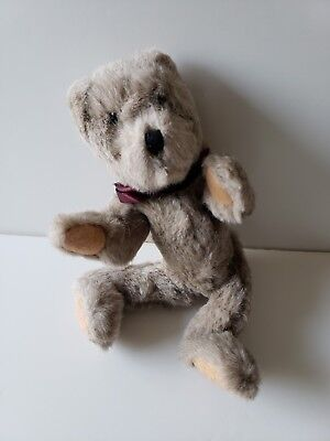 NWT ~ Boyds Bears Investment Collection