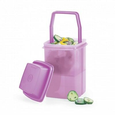 Tupperware Pick A Deli Container - NEW