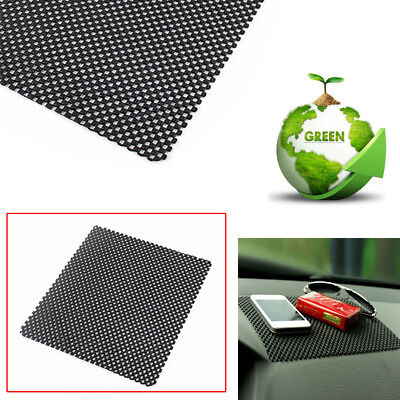 1x Washable Car Anti-Slip Dashboard Sticky Pad Mat Holder Fit For GPS PC Phone