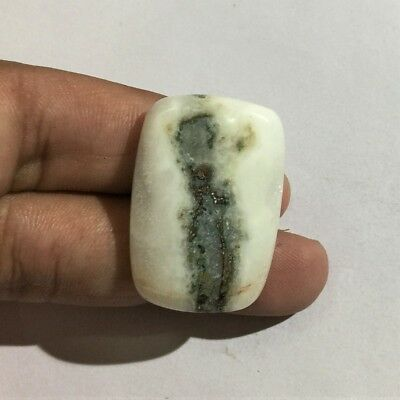 41.4 Cts 100% Natural Solar Quartz Cabochon Top Quality Loose Gemstone L#1828-54