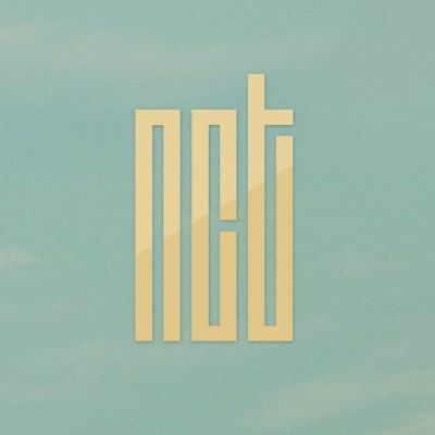 NCT 127 [NCT #127 Regulate] 1st Repackage CD+Book+Card+Gift+Kpop Poster+Tracking