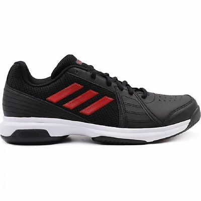 adidas Approach B96526~Mens Trainers~Tennis~UK 10, 11 + 13.5 Only