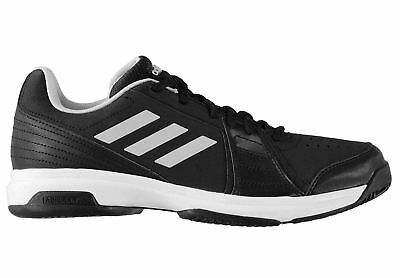 adidas Approach BB7946~Mens Trainers~Tennis~SIZES UK 7.5 to 13.5