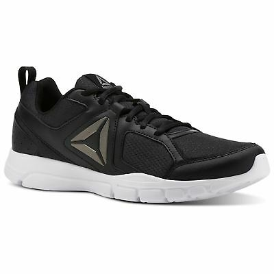 Reebok 3D Fusion Tr CN4118~Mens Trainers~Fitness + Training~SIZES UK 6 to 13