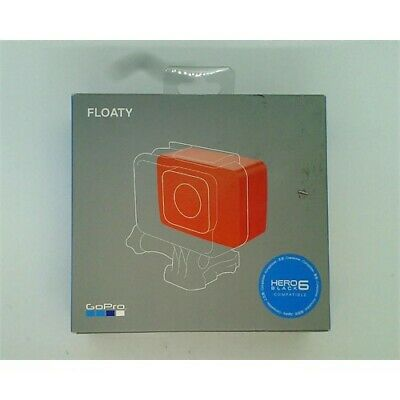 GoPro Floaty (GoPro Official Accessory)