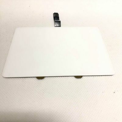 """Apple MacBook 13"""" (Mid-2010) Touchpad Trackpad Replacement Part"""