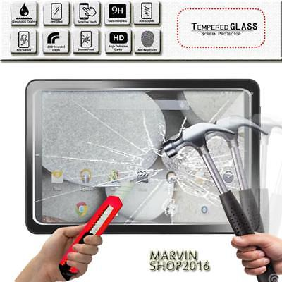 """Tablet Tempered Glass Film Screen Protector For DigiLand DL1010Q 10.1"""""""