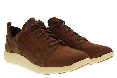 CHAUSSURE TISSUS HOMME Timberland Pointure 41 EUR 20,00