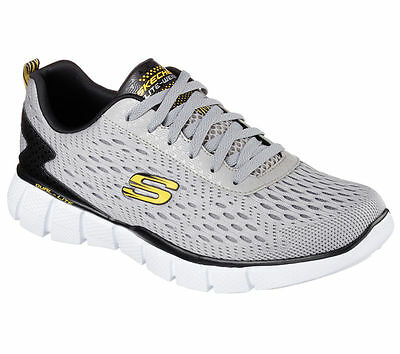 große sorten Exklusive Angebote riesige Auswahl an SKECHERS MENS EQUALIZER 2.0 Settle The Score Athletic Shoes ...