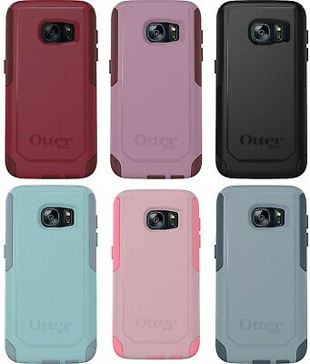 Brand New!! Otterbox Commuter case for the Samsung Galaxy S7