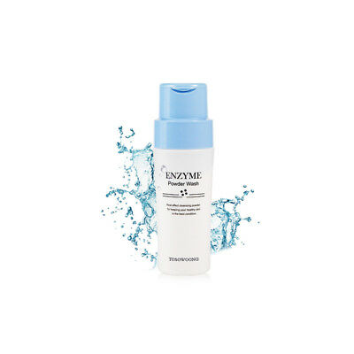 [TOSOWOONG] Enzyme Powder Wash 70g - BEST Korea Cosmetic