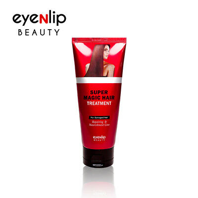 EYENLIP ® Super Magic Hair Treatment 150ml
