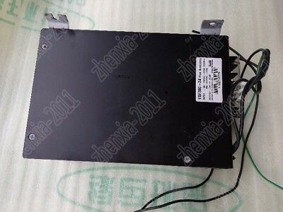 1PC used Fine Suntronix Power Supply VSF300-24
