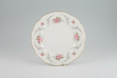 Royal Albert - Tranquility - Tea / Side / Bread & Butter Plate - 87524Y