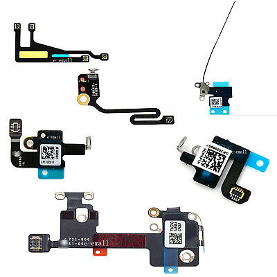 OEM WIFI SIGNAL Network Antenna Flex Cable For iPhone 6 6s 7 8 Plus iPhone  X 5 8