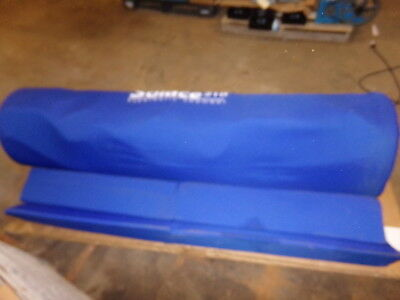 Solace 210 Hyperbaric Chamber 15C37176/21 *FREE SHIPPING*
