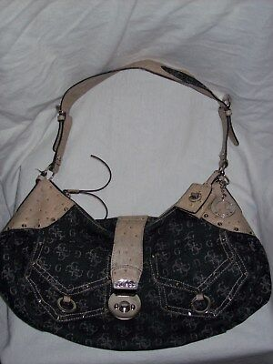 A 00Picclick Sac 20 Fr Main Guess Eur IYWHED29