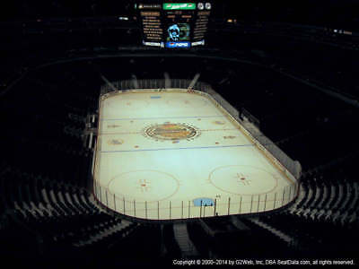 2 Tickets Florida Panthers @ Chicago Blackhawks 12/23/18 Chicago, IL