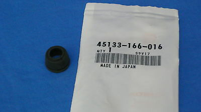 HONDA TRX ATC 250R OEM CRANKCASE COUNTERSHAFT O-RING CR 250R 500R NEW 22X1.5